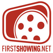firstshowing
