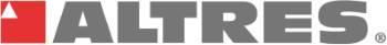 ALTRES-Logo-3in-300dpi