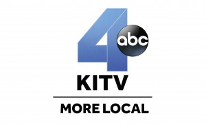 KITV4_CoBrand_Stacked_ML_Blk copy